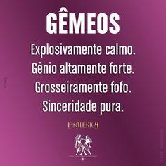 #astrologia #signos #signo #zodíaco #horóscopo #frase #frases #pensamentos #pensamento #mensagem #gemeos #gêmeos