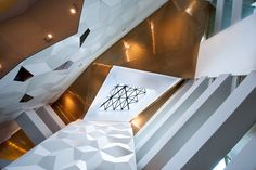 Gallery of Clarion Hotel & Congress Trondheim / Space Group - 16