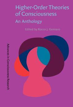 New Books For Philosophy Religion