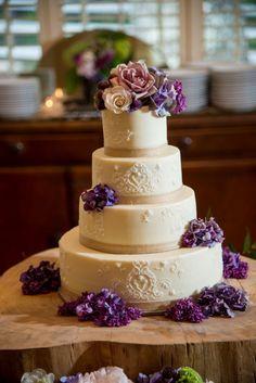 Nashville Destination Wedding at Historic Cedarwood with Elizabeth Messina | Cedarwood Weddings