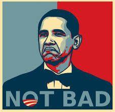 Top 20 Obama Memes