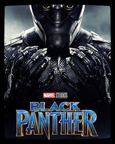 black panter online castellano