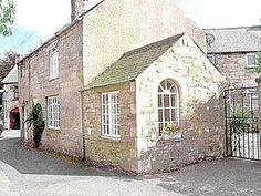 Stable Cottage - #VacationHomes - $55 - #Hotels #UnitedKingdom #Warkworth http://www.justigo.net/hotels/united-kingdom/warkworth/stable-cottage-warkworth_195240.html