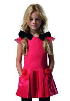 Feliz 2012: look de princesa