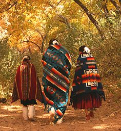 navajo fashions | Monument Valley & Canyon de Chelly Photography Tours and Workshops in ...