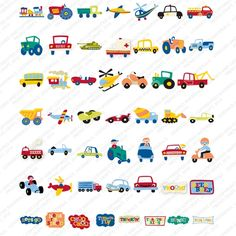 Cricut Lite Beep Beep Cartridge Brand-New Cricut Help, Provo Craft, Craft Cutter, Cricut Cartridges, Construction Party, 3rd Birthday Parties, Birthday Ideas, Cricut Cards, Cricut Creations