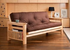 Furniture Accessories from the Churchfield Sofa Bed Company - View our range of UK handmade furniture including Cushions, Box Beds, Ottomans, Footstools, Bean Bags Bed Company, Living Room Accessories, Box Bed, Best Sofa, Spare Room, Handmade Furniture, Sofas, Couches, Houston