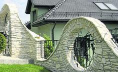 Ogrodzenie: murowane czy metalowe?