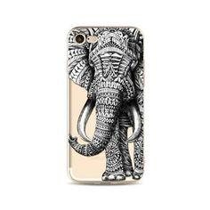 Cartoon Elephant Phone Case iPhone 6 6plus 6s plus 7 7plus 8 X i8 @realcasepeace www.casepeace.com Buy now: https://goo.gl/JsZQPJ #phonecase #iphonecase #smartphonecase #iphone #apple #case #pattern #iphone7 #iphonex #iphone5 #champion #moviepallets #movie #bestseller #championsleague #bluelight #color #shining #painter #cartoon #elephant #elephanttattoo