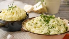 Potato Salad, Mashed Potatoes, Ethnic Recipes, Food, Whipped Potatoes, Smash Potatoes, Eten, Meals, Shredded Potatoes