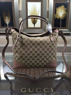 gucci Bag, ID : 33165(FORSALE:a@yybags.com), gucci go, gucci black leather wallet, gucci store in md, gucci biography, gucci usa, gucci leather backpack, gucci black leather briefcase, gucci attache case, gucci backpack briefcase, gucci original bags, gucci photo, gucci evening handbags, gucci online shop italy, gucci official site sale #gucciBag #gucci #gucci #founder