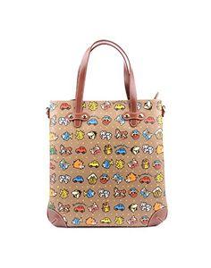 Braccialini Women's Top-Handle Bag brown Braccialini https://www.amazon.co.uk/dp/B01HIMW1VI/ref=cm_sw_r_pi_dp_lv1KxbBRH3Z16