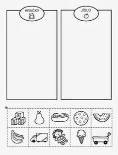 (2015-02) Legetøj eller mad?