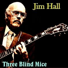 """""""2 Degrees East 3 Degrees West"""" by Jim Hall added to Liked from Radio playlist on Spotify"""