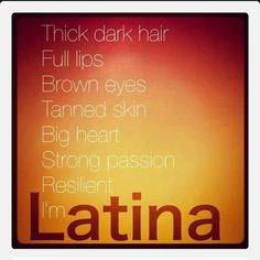 Chicano, Minions, Latinas Quotes, Me Quotes, Funny Quotes, Quotes Girls, Woman Quotes, Photo Lovers, Mexican Problems