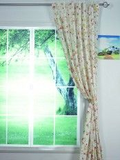 Shop section of cotton curtains & cotton blend window panel of many classical colors at cheery curtains. Get custom made and ready made curtains at great price. Window Panels, Custom Made Curtains, Vertical Stripe, Buy Linen, Cotton Curtains, Plaid Curtains, Cotton, Curtains For Sale, Nautical Curtains