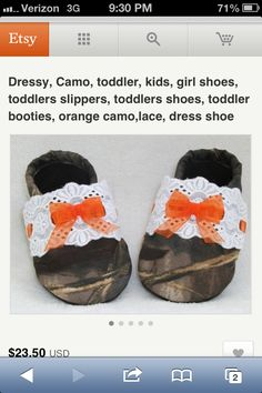 1000 Images About Camoflauge Baby Girl On Pinterest Pink Camo Camo And Pink Camo Baby