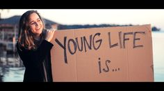 YoungLife Is…