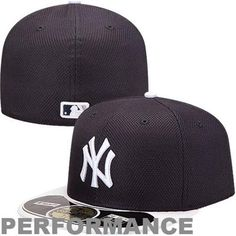 New Arrival  New Era New York Yankees 2013 Diamond Era Batting Practice  59FIFTY Fitted Hat 967d69b18ee9