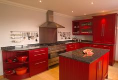 simply-wood-kitchens-britannia-l-line-100cm-stainless-steel-range-cooker1.jpg (793×543)