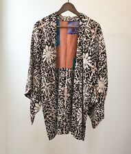 eBay shopping cart Japanese Chef, Ebay Shopping, Cart, Kimono Top, Tops, Women, Fashion, Covered Wagon, Moda