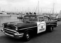 1957 Chevrolet 4dr 283 4bbl ★。☆。JpM ENTERTAINMENT ☆。★。