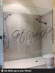 Master bath decoration idea. Oh so perfect!!