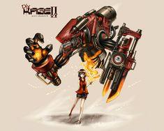 304309-1375x1100-Konachan.com---70491-gia-gun-mecha-weapon.jpg (1375×1100)