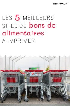 Job A Domicile, Dovers, Coupons, Meli Melo, How To Plan, Motivation, Journal, Socialism, Trier