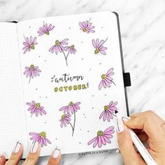 bullet journal bujo planner ideas for weekly spreads studygram study gram calligraphy writing idea inspiration month dates study college leaf layout one page tips quotes washi tape Bullet Journal School, Bullet Journal Inspo, Bullet Journal 2019, Bullet Journal Notebook, Bullet Journal Aesthetic, Bullet Journal Spread, Bullet Journal Layout, Bullet Journal Ideas Pages, Junk Journal