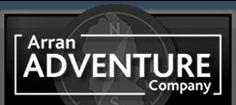 the Arran Adventure Company Home