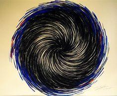 Alois Lang, Energy on ArtStack #alois-lang #art