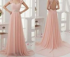 Very sweet and beautiful dress