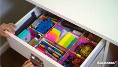 New  More Diy Organized Home Organizing Ideas Organizing Ws Organizing Ws