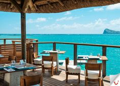 Hotel Paradise Cove,Mauritius
