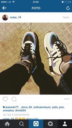 Nike Mejores Imágenes 20 Tennis Pinrolling Clothing Y De Shoes xIqAPdA