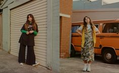 Get To Know Mallrat, The Unstoppable Ledge Doing Cool Music And Pushing The Limits - Oyster Magazine Oyster Magazine, Press Photo, Getting To Know, Fashion 2020, Oysters, Good Music, Musicians, Editorial, Queen