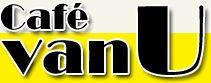 Café Van U, Bergeijk