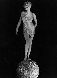 Pictures & Photos of Anita Page