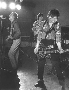 The Clash Music Icon, My Music, Toast Of London, The Future Is Unwritten, Clash On, Mick Jones, British Punk, 70s Punk, Joe Strummer