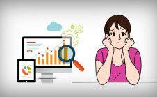 Whiteboard Animation & Explainer Videos   Fiverr