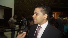 El presidente de la Comisión de Programación, Presupuesto y Cuenta Pública del Congreso del Estado señaló que el Ejecutivo estatal ha descartado el tema por completo – Morelia, Michoacán, 20 ...