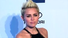 VIDEO: Miley Cyrus Tops Maxim's Hot 100 List, Beating Selena Gomez - http://uptotheminutenews.net/2013/05/10/top-news-stories/video-miley-cyrus-tops-maxims-hot-100-list-beating-selena-gomez/