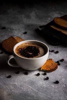 Bookstagram, Coffee Cups, Favors, Introvert, Amazing, Tableware, Coffee Mugs, Presents, Dinnerware