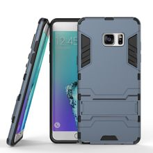 Anti Knock Silicon Plastic Back Cover For Samsung Galaxy Note 7 Case  Mobile Phone Case for Samsung Note 7 housing shell Holder //Price: $US $3.21 & FREE Shipping //     #ipad
