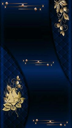 By Artist Unknown.- Wallpaper…By Artist Unknown… Wallpaper….By Artist Unknown.- Wallpaper…By Artist Unknown… Wallpaper…By Artist Unknown… - Flowery Wallpaper, Black Background Wallpaper, Poster Background Design, Flower Phone Wallpaper, Gold Wallpaper, Butterfly Wallpaper, Cellphone Wallpaper, Screen Wallpaper, Galaxy Wallpaper