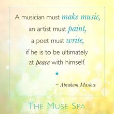 Free Samples from The Muse Spa : Digital Retreat for Writers, Artists & Creatives Coaching Questions, Positive Psychology, Positive Quotes, Creativity Quotes, Peace Quotes, Meaningful Life, Writing Tips, Writing Quotes, Art Quotes