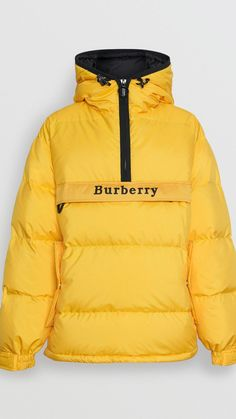 Explore the full men's collection comprising classic coats and jackets, tailoring, Heritage Trench Coats, casual weekend-wear and Anorak Jacket, Parka, Custom Leather Jackets, Kids Outfits, Cool Outfits, Dress Suits For Men, Clothing Photography, Raincoats For Women, Burberry Men