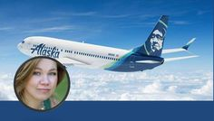 Amber D. Nelson experienced something pretty cool as a passenger—and as a woman during a flight on Alaska Airlines. These last week has spotlighted some pretty disgusting, degrading, and demeaning words against women by a Republican presidential...