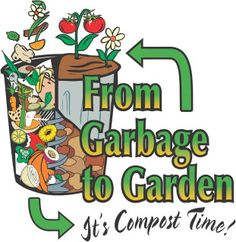An invaluable site: Composting for the Homeowner. Why Compost Yard Trimmings. History of Composting. Science of Composting. Materials for Composting. Building your Compost Pile. Benefits and Usesñ Reduce, Reuse and Recycleñ Composting 101, Compost Soil, Garden Compost, Garden Soil, Gardening For Beginners, Gardening Tips, Arizona Gardening, Flower Gardening, Compost